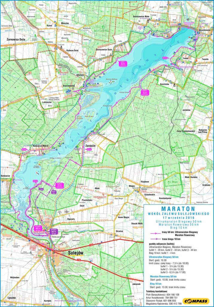 mapa_maraton2016
